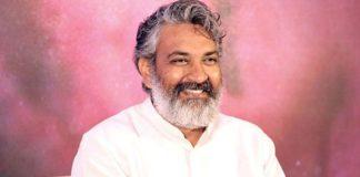 Rajamouli Mahabharata last part may hit screens in 2040