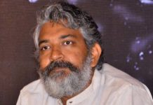Rajamouli absence Rana Daggubat Miheeka wedding