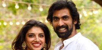 Ram Charan and Sharwanad to attend Rana- Miheeka wedding