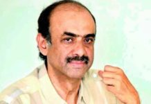 Rana-Miheeka wedding gift Suresh Babu sends box of goodies to celebrities