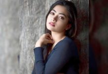 Rashmika Mandanna reveals her cheat meal