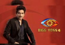 Rejected by Bigg Boss 4 Telugu: Not only N*ked girl, also Poonam Kaur