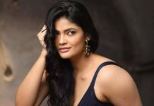 SVSC actress You will never see me in Big Boss 4 Telugu house