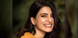 Samantha trying to divert film offers from Pooja Hegde to Rashmika Mandanna?
