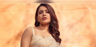 Samantha wants to scare out producers?