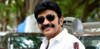 Senior hero Rajasekhar to work with the award-winning director