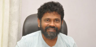 Sukumar funded Rs 14 Lakhs for two-storey school building