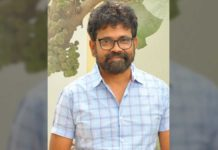 Sukumar losing three years