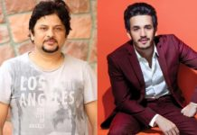 Surender Reddy quotes Rs 45 Cr  budget for Akhil Akkineni film