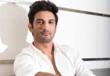 Sushant Singh Rajput case Centre agrees for CBI probe