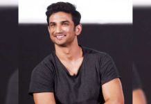 Sushant Singh Rajput was murdered with dog belt