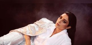 Tabu goes bold in T-town