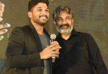 Telugu stars need Rajamouli but not Allu Arjun