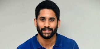 Three different Powerful avatars of Naga Chaitanya in Thank You