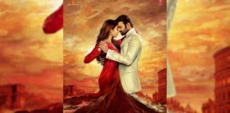 Tollywood keen to resume shoots from next month