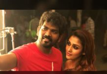 Vignesh Shivan about his marriage with Nayantara