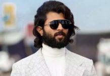 Vijay Deverakonda MostDesirableMen 2019: In Top 3