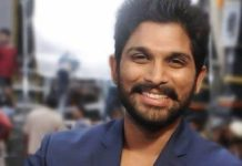Will Allu Arjun next be shelved or just a rumor?