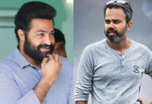 Will Prashant Neel wait for NTR for more than 1 year