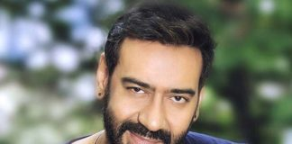 Ajay Devgn was the first choice to play Lankesh in Prabhas Adipurush