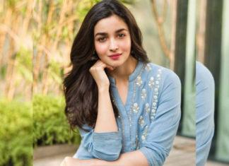 Alia Bhatt allocates two months call sheets for RRR
