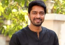 Allari Naresh Connection with Bigg Boss