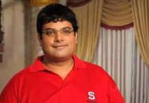 Another Telugu actor about getting dragged in rape case