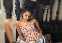 Anupama sizzles in slim avatar