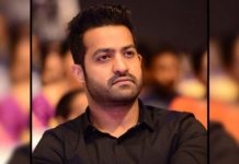 B-town girl for Jr NTR?