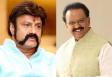 Balakrishna: SP Balasubrahmanyam voice is immortal