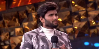 Bigg Boss 4: Is Kumar Sai trying to cash in on sympathy?