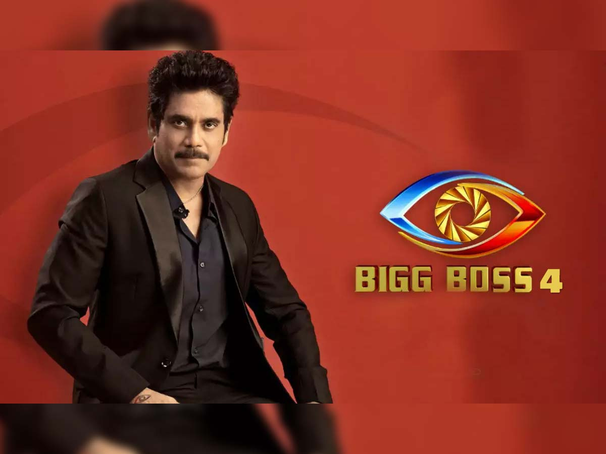 Bigg Boss 4: Robots upper hand on Humans in the task