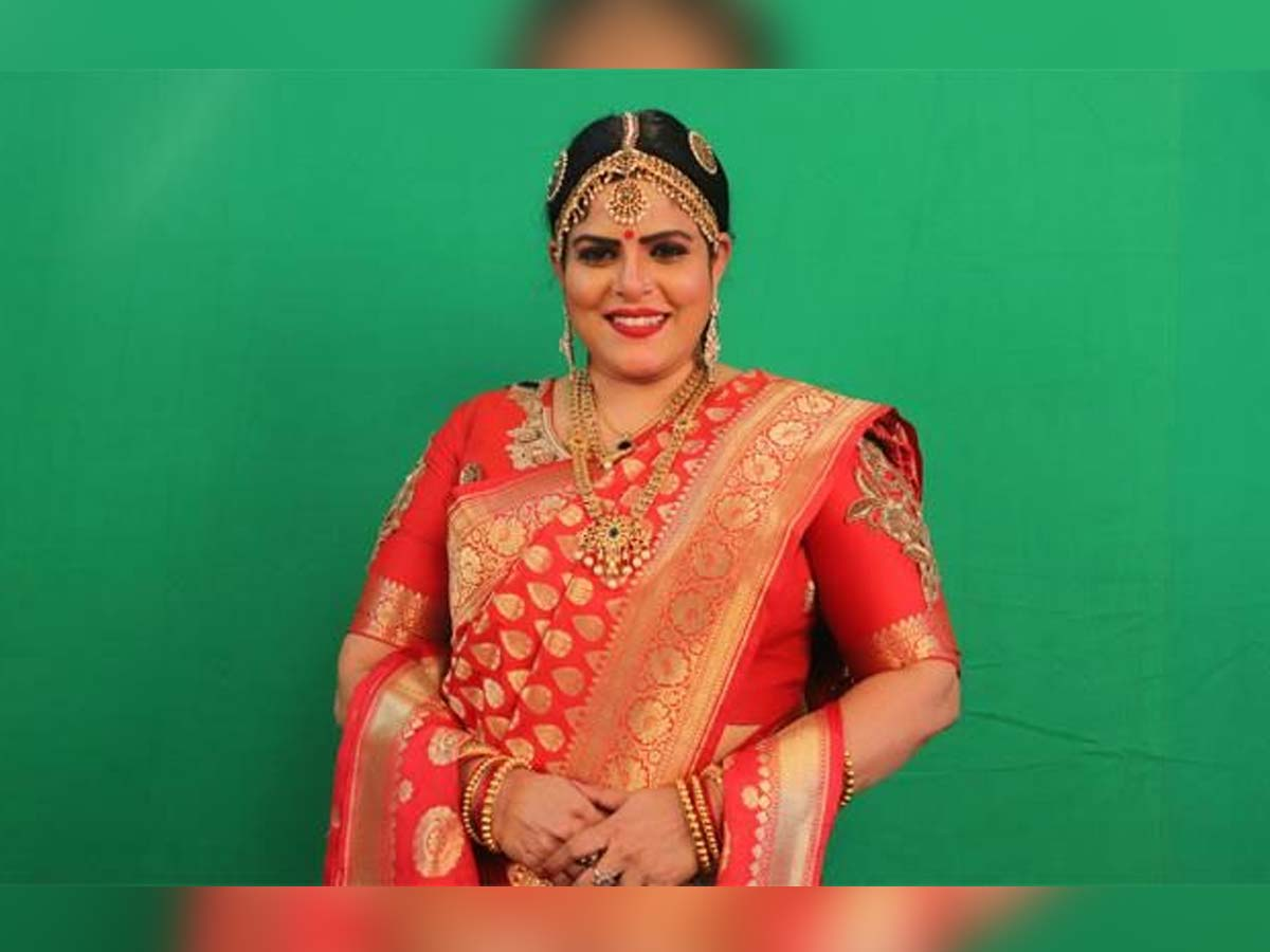 Bigg Boss 4 Telugu: Karate Kalyani claims, I have proof, my votes were diverted to others