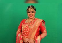 Bigg Boss 4 Telugu: Karate Kalyani drops the 'bigg bomb' on Devi Nagavalli