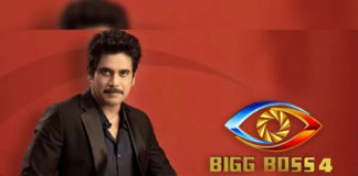 Bigg Boss 4: Who will be evicted this week?