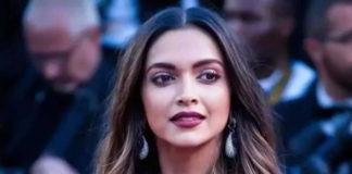 Confirmed! Deepika Padukone involves in Drug Case