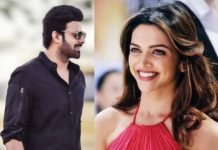 Deepika Padukone charges $ 1.82 million per film