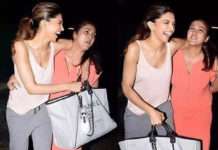 Deepika Padukone questioned for 5 hours, accepts drug chats with Karishma Prakash