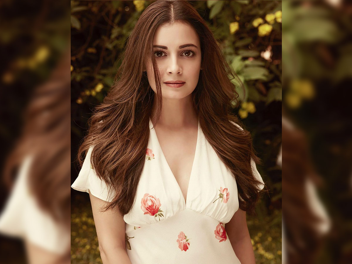 Dia Mirza name emerging in Drug case