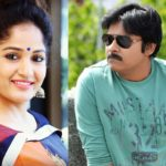 Dusky Beauty says to Pawan Kalyan fans: I am not your Vadina