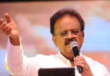 Fans not allowed to attend SP Balasubrahmanyam funeral