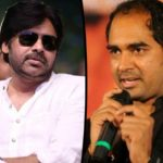 Fresh rumor: Pawan Kalyan & Krish film titled Shivam