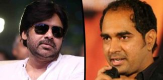 Fresh rumor: Pawan Kalyan & Krish film titled Shivam