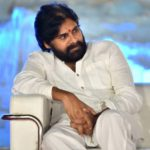 Hollywood import for Pawan Kalyan
