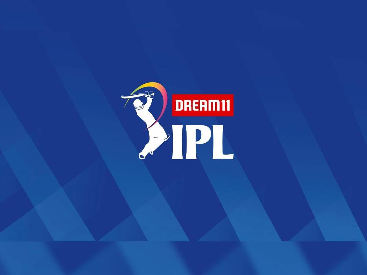IPL 2020 Schedule: Mumbai Indians vs Chennai Super Kings in Opener