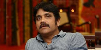 Is Nagarjuna watching Bigg Boss 4?