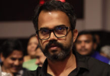 KGF director has two options before him