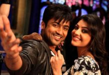 Kajal Aggarwal to bring back lost luck to Suriya