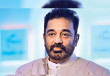 Kamal Hassan worried about Bharateeyudu 2 status