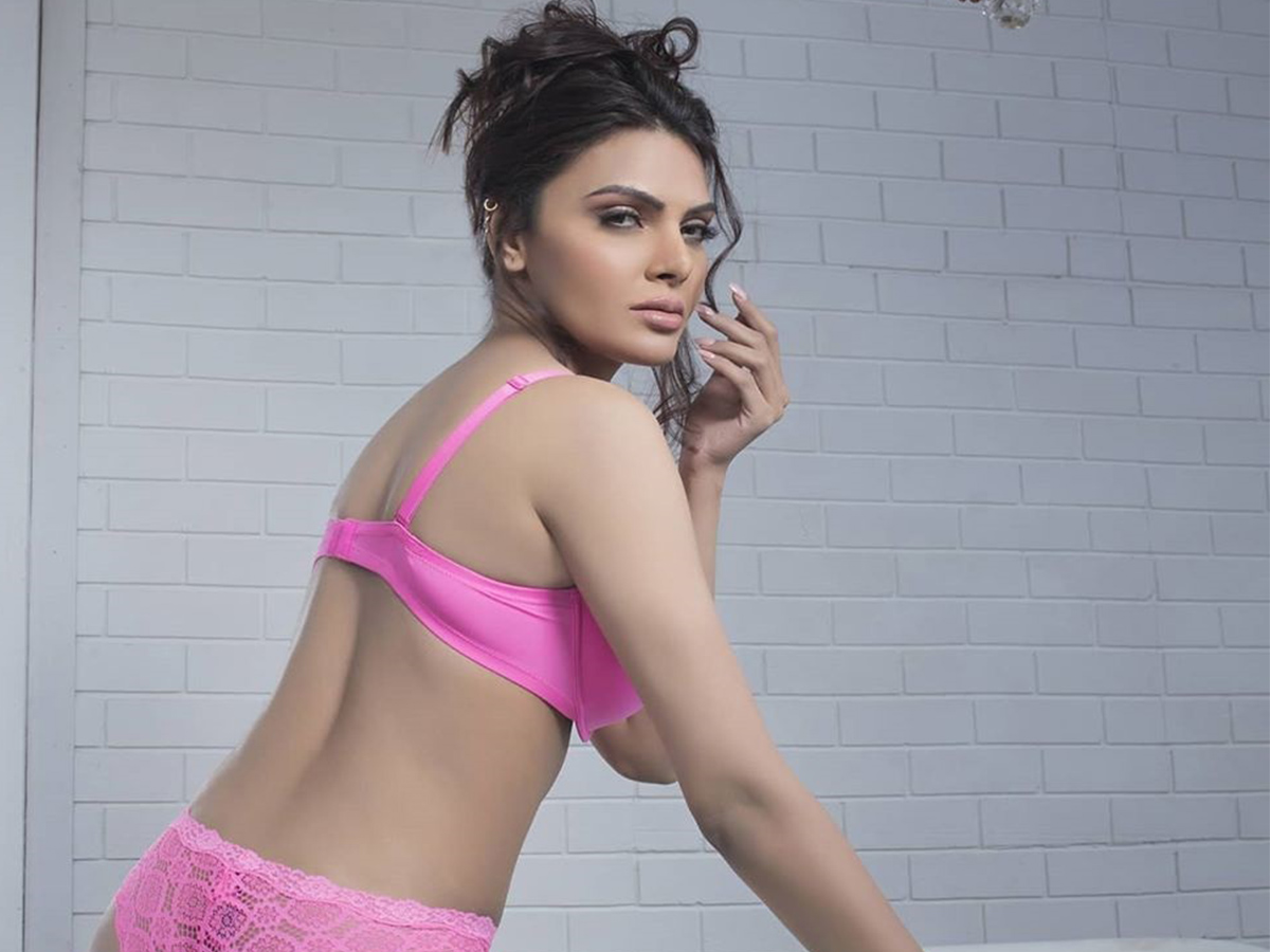 Kamasutra heroine says, I saw cricketers wives taking Cocaine during IPL party